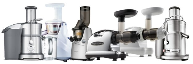 Best Masticating Juicer 2019 17 Best Masticating Juicers 2019 | Best Brand Reviews and Analyzed