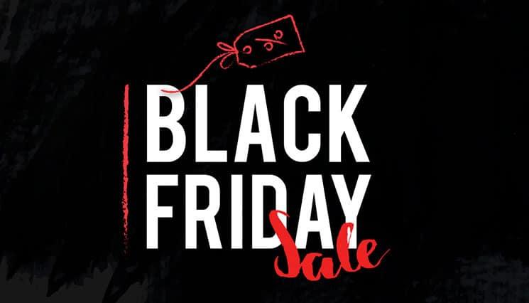 juicer black friday deals