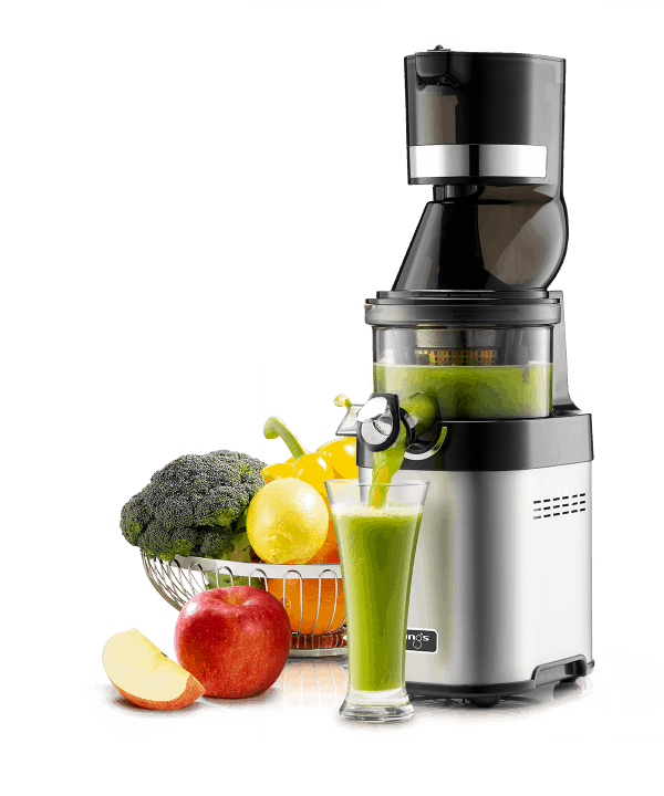 commercial juicer reviews